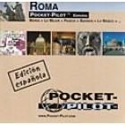 Roma (Pocket Pilot)
