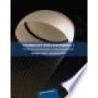 Materiales para ingeniería 1. Introducción a las propiedades, las aplicaciones y el diseño