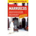 Marruecos. Marco Polo (guía+atlas)