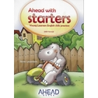Ahead with Starters - Student's Book
