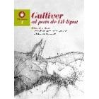 Gulliver al país de Lil·liput (Exprés; 1)