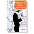 Les aventures de Sherlock Holmes I