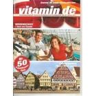 Vitamin de