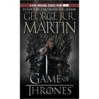 Game of Thrones (A Song of Ice and Fire 1)