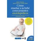 Como enseñar conocimientos enciclopedicos a su bebé