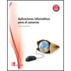 Aplicaciones informáticas de propósito general.CFGM