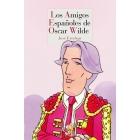 Los amigos españoles de Oscar Wilde