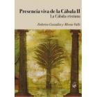 Evento 01/03/2013 - Presencia viva de la Cábala II. La Cábala cristiana