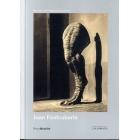 Joan Fontcuberta. Imágenes germinales, 1972-1987