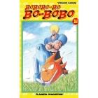 Bobobo-Bo-Bo-Bobo nº 21/21