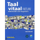 Taal Vitaal: Tekstboek Nieuw. A1-A2