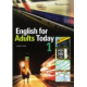 English for adults today 1 AUDIO CDs