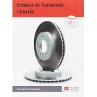 Sistemes de transmissió i Frenada 2017 (cicle formatiu)