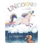 Unicornio (Y Caballo)