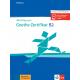 Mit Erfolg zu Goethe B2 neu. Testbuch: Testbuch passend zur neuen Prüfung 2019 (Deutsch als Fremdsprache)