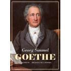 Goethe (Seguido del estudio