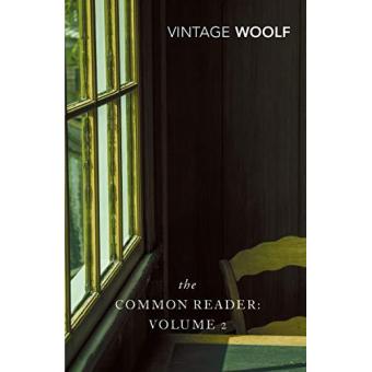 The Common Reader: Volume 2