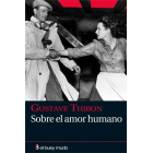 Sobre el amor humano
