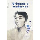 Urbanas y modernas. Crónicas periodísticas de Alfonsina Storni