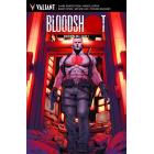 Bloodshot DX. 1