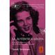 La auténtica Lolita: el secuestro de Sally Horner  y la novela que escandalizó al mundo