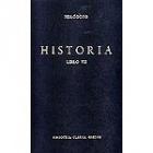 Historia, Libro VII