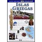 Islas griegas 2002
