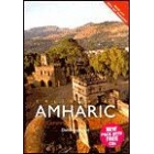 Colloquial Amharic: the complete course for beginners (Libro+2k7+2CD)