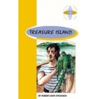 Treasure island - Burlington Original Reader - 4º ESO