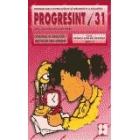 Progresint/31. Estrategias de regulación y motivación para aprender