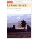 La Route du Jade (Un voyage de vingt siècles)