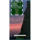 A pie por el parque natural de Els Ports. Las excursiones más fascinantes