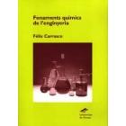 Fonaments químics de l'enginyeria