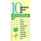 10 palabras clave en ecologia