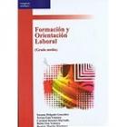 Formación y orientación laboral (Grado medio)