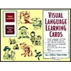 Visual Language Learning Cards: Japanese Adjectives and Adverbs