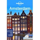 Amsterdam (Lonely Planet) 7