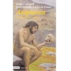 Atapuerca, perdidos en la colina. La historia humana y científica del equipo investigador