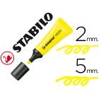 Marcador fluorescente Stabilo Swing-cool  Ref: 275/42