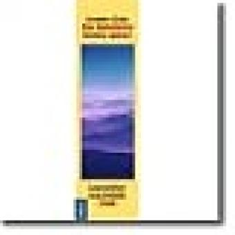 Ein Engel schütze dich Lesezeichenkalender 2008