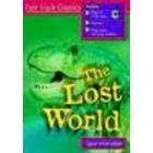 The Lost World (Fast Track Classics) Upper-intermediate