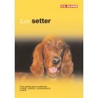 Los Setter