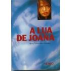 Lua de Joana