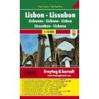 Lisboa (City Pocket)