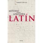 Nuevo método para aprender el latín