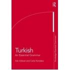 Turkish. An Essential Grammar
