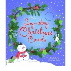 Sing-along Christmas Carols (Mixed media product)