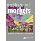 Architectural design markets 2005-2010