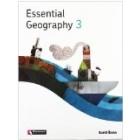 Essential Geography 3