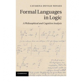 Formal languages in logic: a philosophical and cognitive analysis